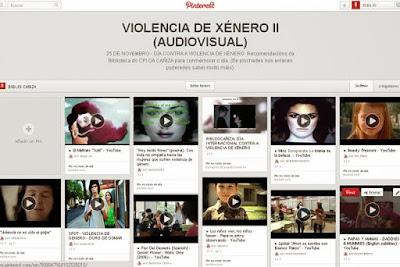 https://es.pinterest.com/bibliocaniza/violencia-de-x%C3%A9nero-ii-audiovisual/