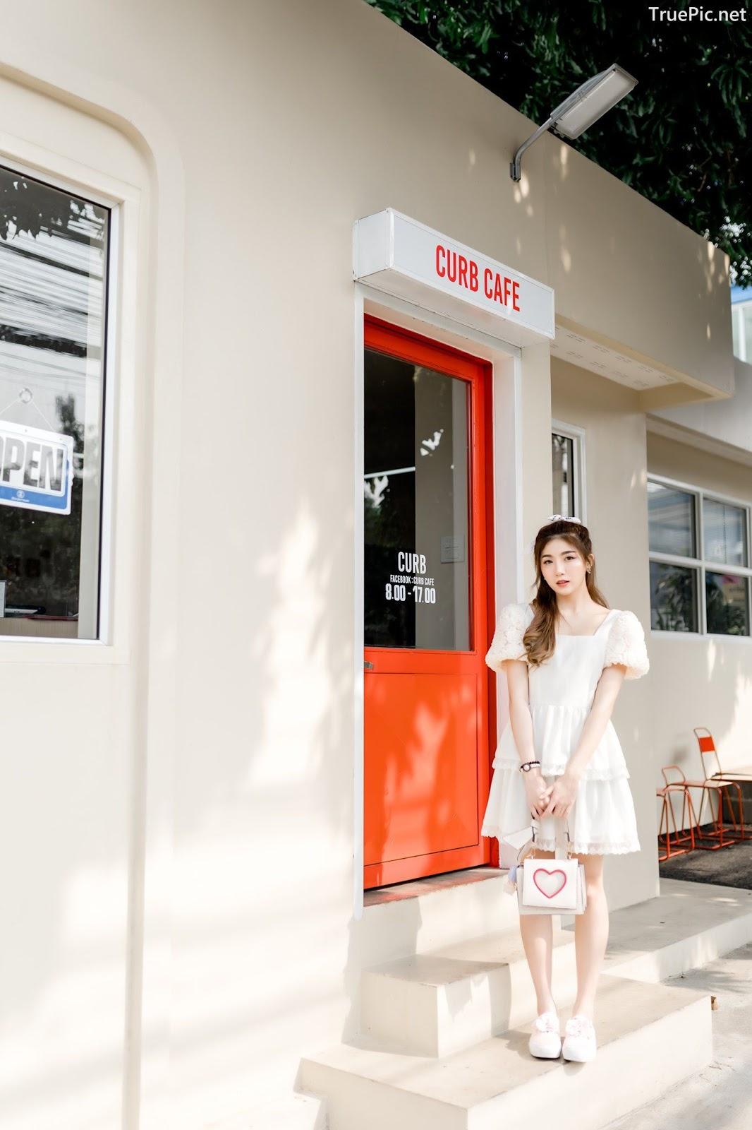 Image Thailand Model - Sasi Ngiunwan - Barbie Doll Smile - TruePic.net - Picture-5