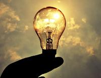 Pengertian Difusi Inovasi, Sejarah, Konsep, Elemen, Tahap, dan Kategorinya