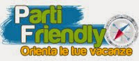 Partifriendly