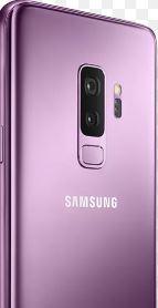 Solusi mengatasi Masalah Bluetooth di Galaxy S9 dan S9 Plus