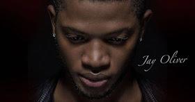 Jay Oliver - Mambo Bom