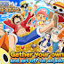 One Piece Treasure Cruise APK+Mod v5.1.1 (MEGA, Official) for Android