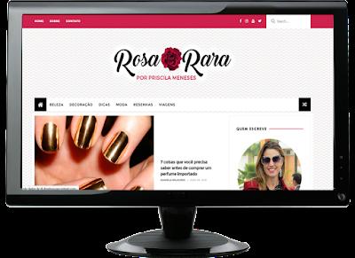 http://rosararablog.blogspot.com.br/