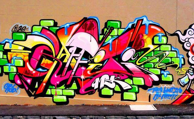 karya-seni-rupa-2-dimensi-grafity