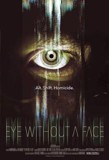 فيلم Eye Without a Face 2021 مترجم
