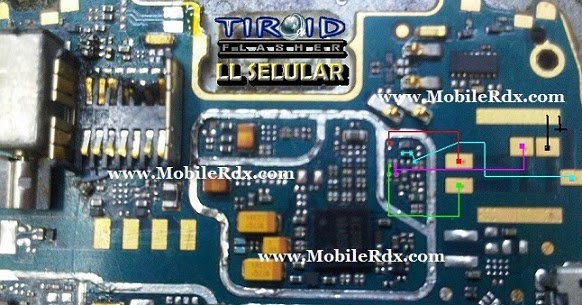 iphone repair portland blackberry 9700 problem repair solution cell 9700