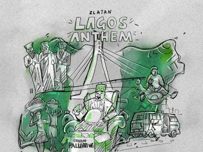 Zlatan-Lagos-Anthem