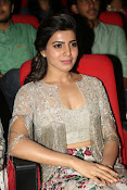 samantha new sizzling photos-thumbnail-20
