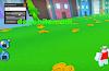 Roblox Pet Simulator X Oyunu Farm, Hız Script Hilesi İndir 2021
