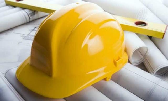 Σεμινάρια κατάρτισης τεχνικού ασφαλείας για εργοδότες από τον Εμπορικό Σύλλογο Ναυπλίου