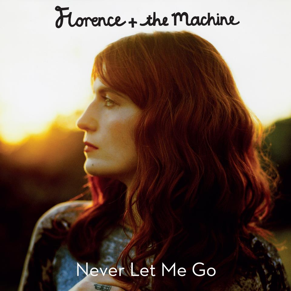 florence and the machine ceremonials rar download