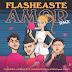 FLASHEASTE AMOR (REMIX) - AGAPORNIS X HERNAN Y LA CHAMPIONS LIGA X ROMBAI
