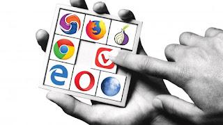 افضل اسماء متصفحات الانترنت السريعة 2020 تحميل مباشر