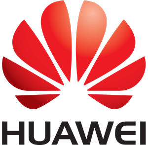 Huawei firmware download