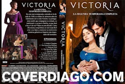 Victoria Temporada / Season 2