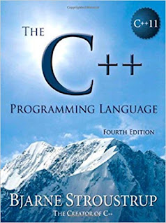 best books and courses to learn C and C++ for beginners