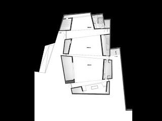 Planos Menis Arquitectos