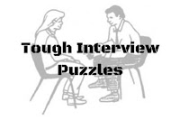 Unexpected tough Interview Puzzles with Great Answers