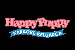 Lowongan Kerja Pekanbaru : Happy Puppy Karaoke Keluarga Juli 2017