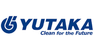 Lowongan Kerja Operator Produksi PT. Yutaka Manufacturing Indonesia SMK/SMA update terbaru bulan ini