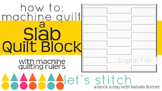 http://www.piecenquilt.com/shop/Books--Patterns/Books/p/Lets-Stitch---A-Block-a-Day-With-Natalia-Bonner---PDF---Slab-x41960392.htm