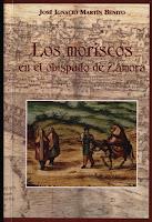 http://lacronicadebenavente.blogspot.com.es/2006/02/mis-libros-1.html