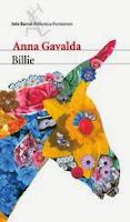 http://lecturasmaite.blogspot.com.es/2013/05/billie-de-anna-gavalda.html