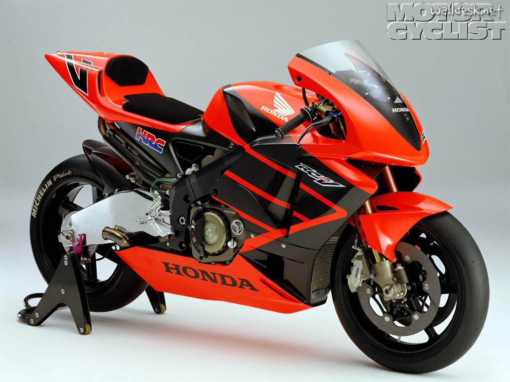 Foto Motor De Moto Suzuki A X Modifikasi Motor Yamaha
