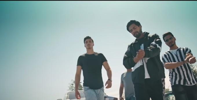 Hand Grenade Yaar Jatt De Song by Singga | Punjabi song