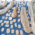 Fechamento de escritório no Crato força doação de 50 mil fósseis