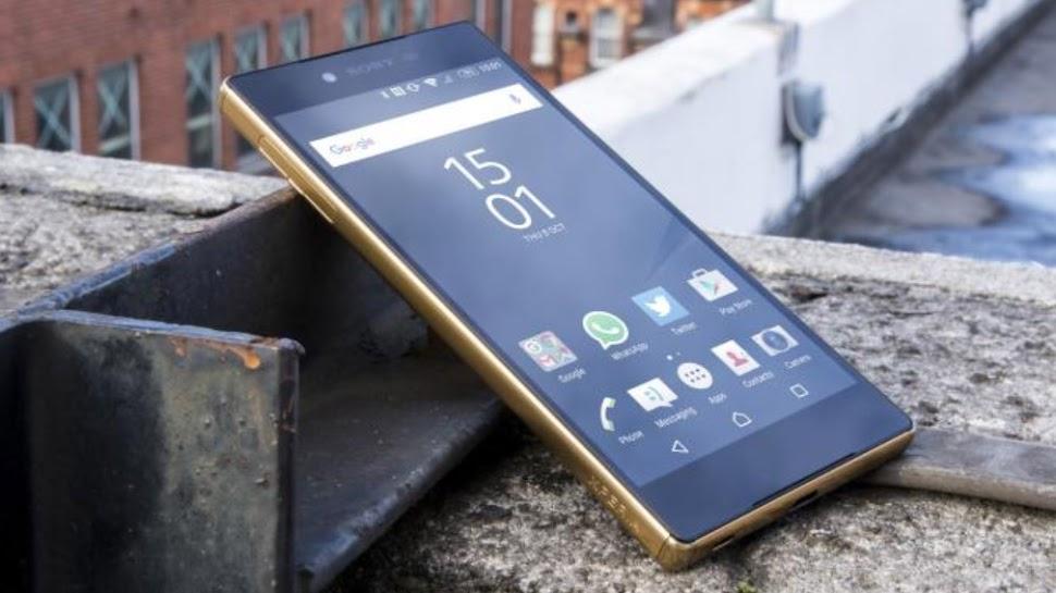 6 Smartphone Flagship Berbagai Vendor Paling Mahal Saat Ini