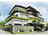Cara Daftar Distributor Member Nasa Di Bangkalan