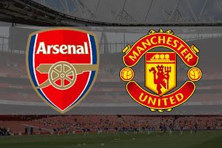 مشاهدة مباراة ارسنال ومانشستر يونايتد بث مباشر بتاريخ 25-01-2019 كأس الإتحاد الإنجليزي