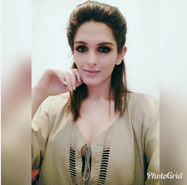 Gaurav Arora Gauri Arora