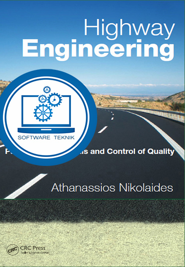 Highway.Engineering