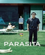 Parasita Torrent (2020) Dual Áudio / Dublado BluRay 720p | 1080p – Download