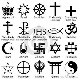 Apakah Agama Non-Muslim Bisa Masuk Surga?