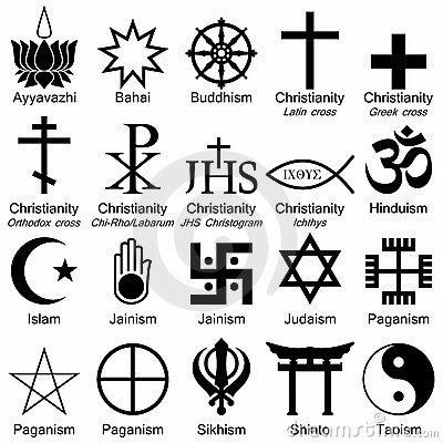 Apakah-Agama-Non-Muslim-Bisa-Masuk-Surga