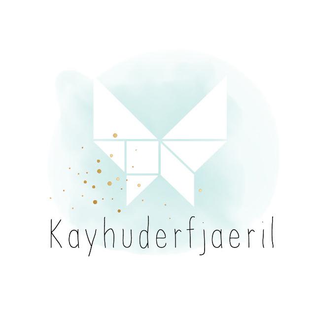kayhuderfjaeril: Ein Hoodie für Euch I Nähblogger für