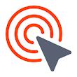 Ứng dụng nhấp tự động v4.8.11 Mod APK | Pro Unlocked | No Ads