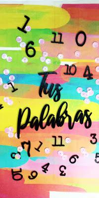 Detalle de los numeros que tengo a la venta en www.marielapapeletas.com