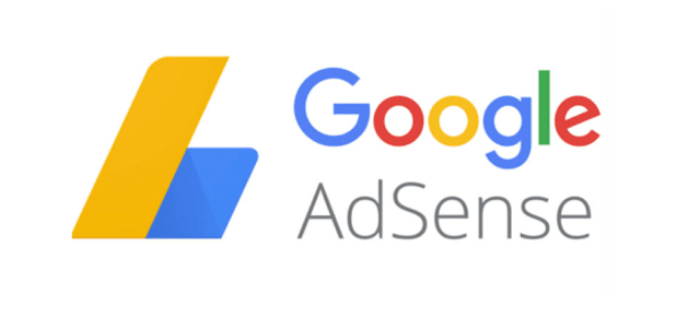 Which One is Better Adsense/Media.net