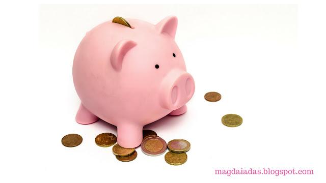 Sprawdzony sposób na oszczędzanie pieniędzy przy zakupach on-line