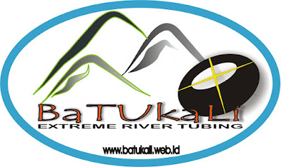 Profil Batukali Adventures