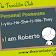 PERSONAL PRONOUNS (LECCIÓN 1-BÁSICO A)