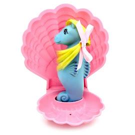 My Little Pony Maristella Year Three Int. Sea Ponies I G1 Pony