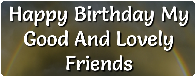 Best Happy Birthday Hindi Shayari Collection 2020