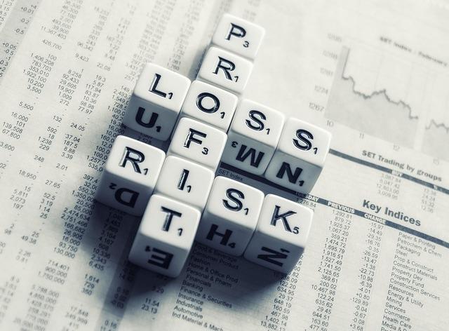 Apa Itu Risiko Usaha Berikut 9 Jenis Jenisnya Pengadaan Barang Dan Jasa