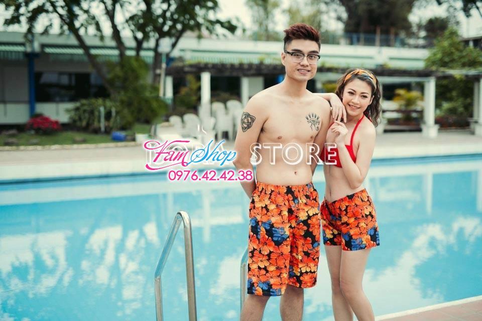 Do doi di bien tai duong Dang Thuy Tram